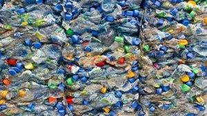Descubra a quantidade de lixo que sua casa produz (imagem: Catraca Livre/reprodução)