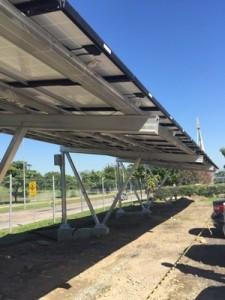 divulgacao_estacionamento-solar_ufrj