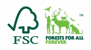 forests_for_all_forever_imagem_logo_4459