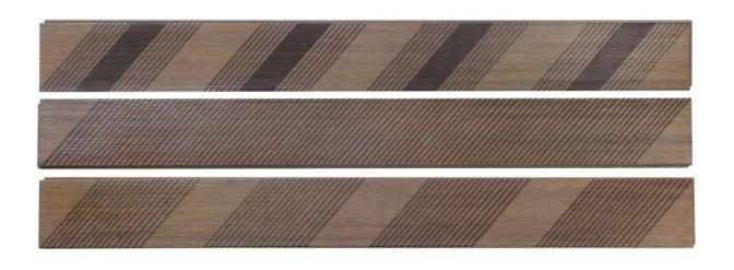 neo printi - Ethnic Stripes