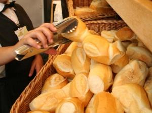 A ação, coordenada pelo Sindipães e o Sebrae-ES, terá a tradicional troca de garrafas pet e óleo de cozinha usado por pães. Foto: reprodução