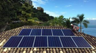 Teto Solar. Imagem: Exame/reprodução