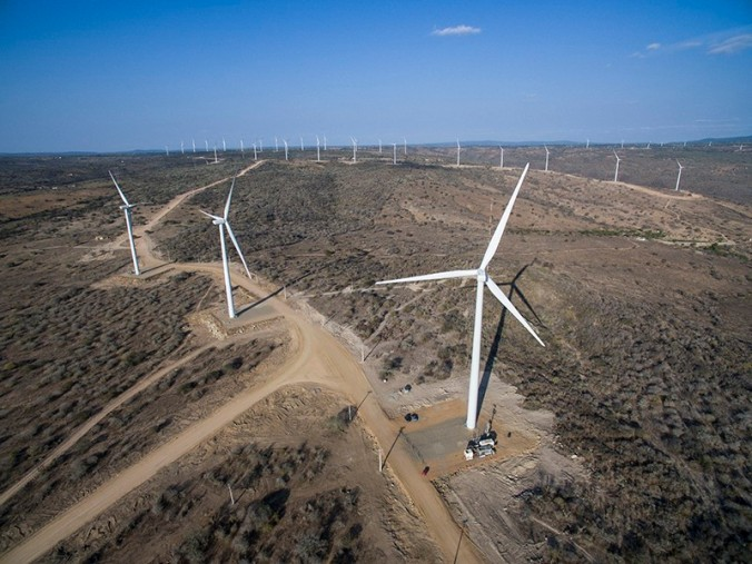 energias renováveis energia eólica discussão youtube