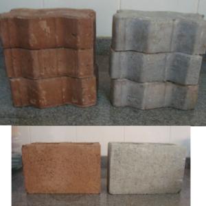 tijolos-feitos-a-partir-de-rejeitos-da-extracao-de-minerio-de-ferro-1449016621136_300x300