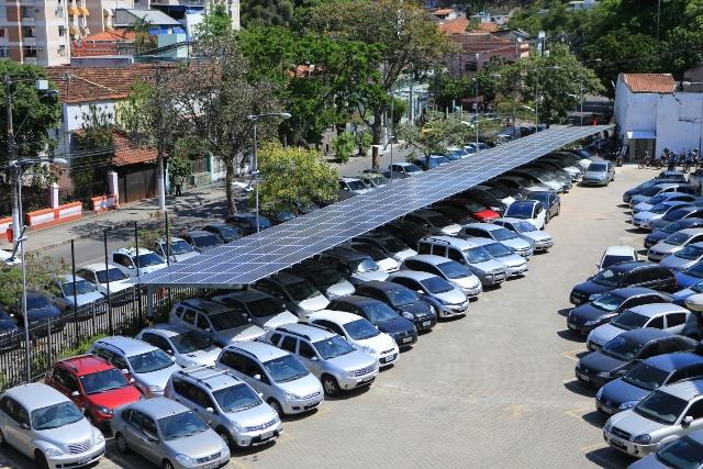 estacionamentosolar_divulgacao