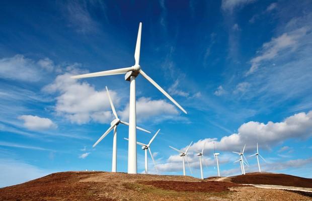 turbinas-para-geracao-de-energia-eolica