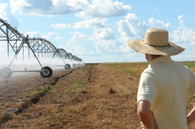 irrigação sustentabilidade.jpg