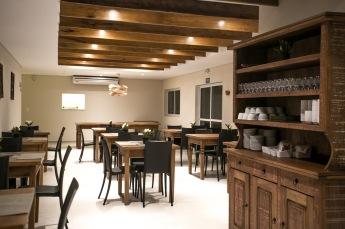 Pousada VillaReal Guaratuba - Projeto Forma Design - Luna Luce Iluminação