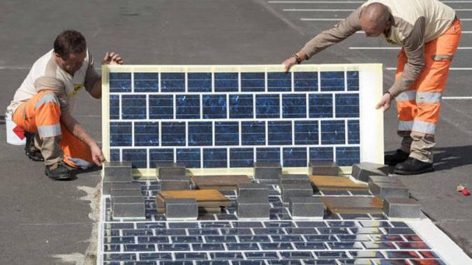size_810_16_9_rodovias-solares