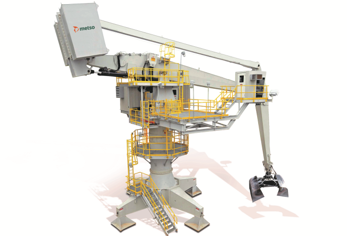 Balance-Crane-1 (2)