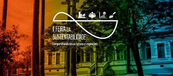 Cartaz-II-Feira-da-Sustentabilidade