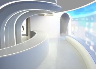 design-aph-avia17