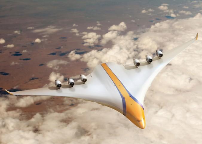 design-aph-avia19