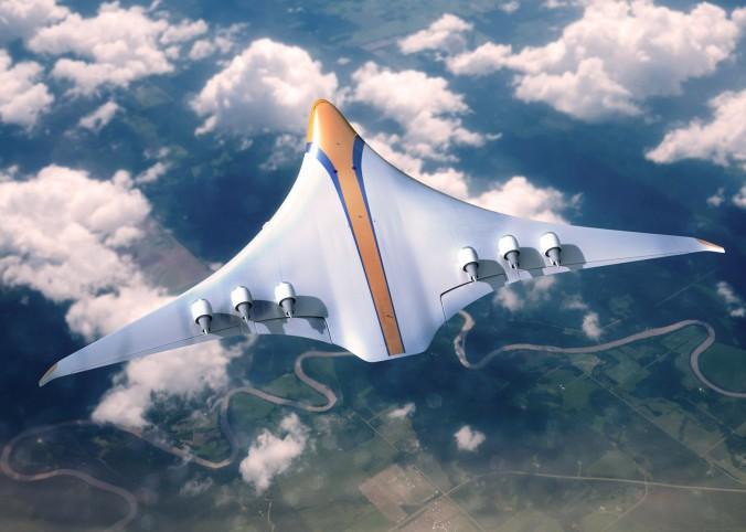 design-aph-avia21