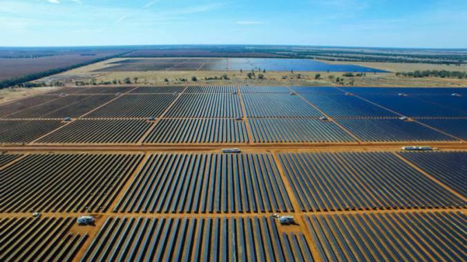 energia solar bahia