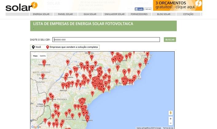 mapa empresas energia fotovoltaica_201645163840