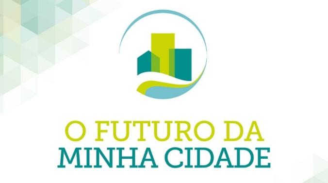 o futuro da minha cidade