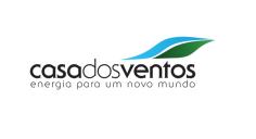 casa_dos_ventos_top2x