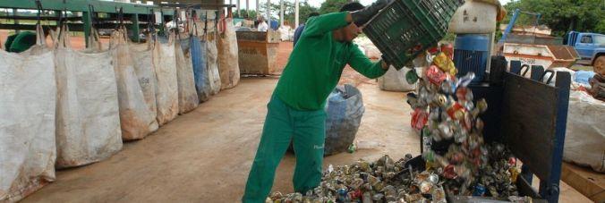 reciclagem_2