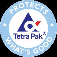 Tetra_Pak.svg.png