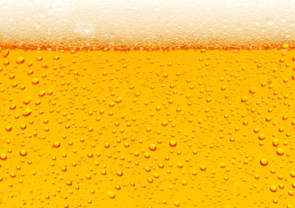 Indústria da cerveja aposta na sustentabilidade