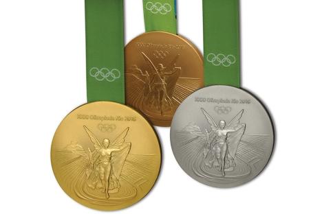 medalhas-olimpicas-premiacao-menor