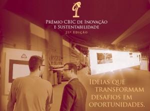 Imagem: CBIC Hoje/reprodução