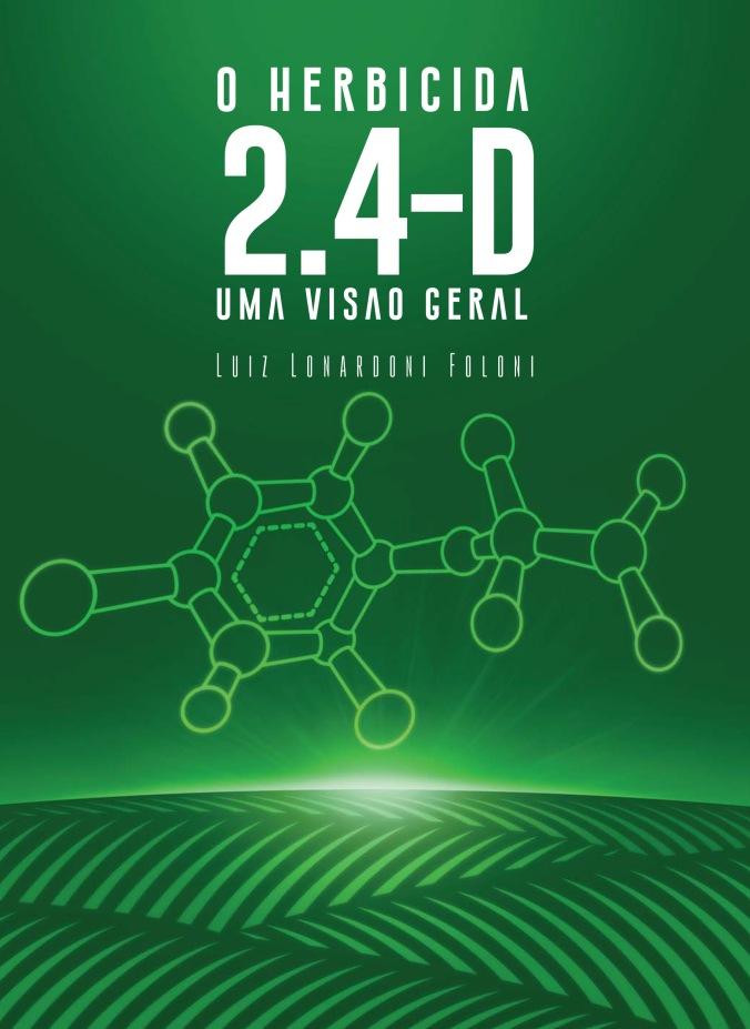 LivroOHerbicida2.4-D.indd