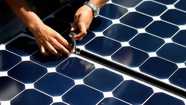 campinas energia solar