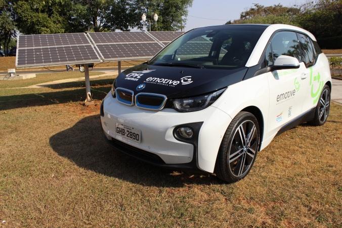 CPFL_BMW i3_v02