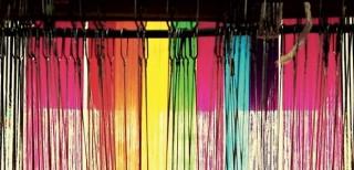sustentabilidade textil