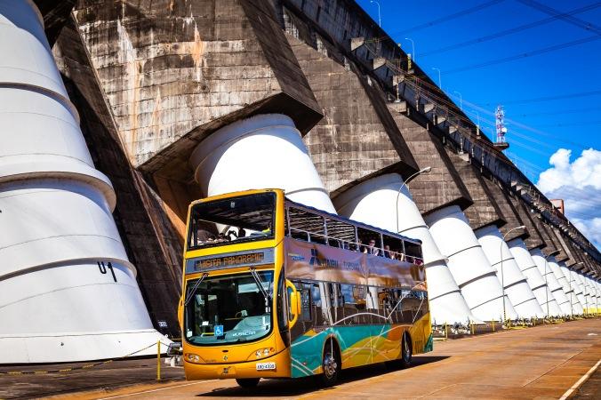 turismo sustentabilidade