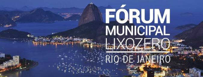 forum-municipal-lixo-zero-01