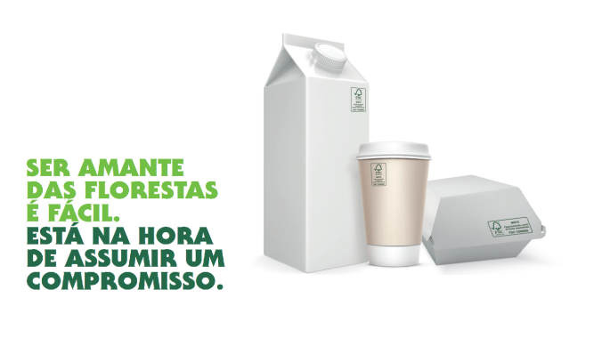 fsc-conscientizacao-sustentabilidade