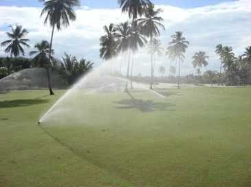 irrigacao-sustentabilidade-2