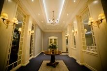 Troca de lâmpadas comuns por lâmpadas de LED