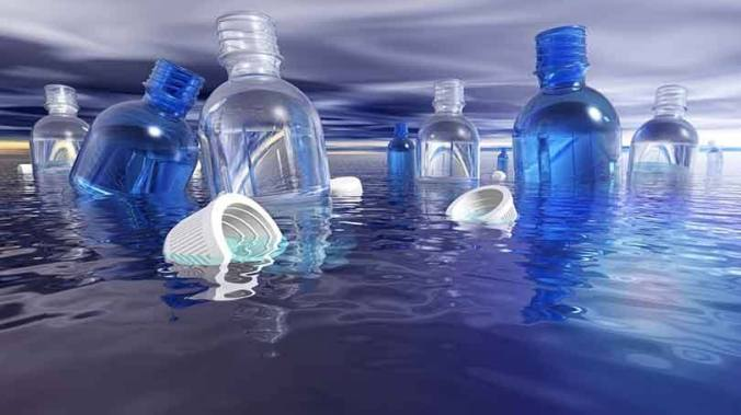 petroleo-plastico