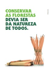 sustentabilidade-fsc-5