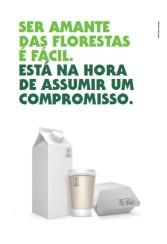 sustentabilidade-fsc-6
