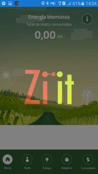 ziit-ago