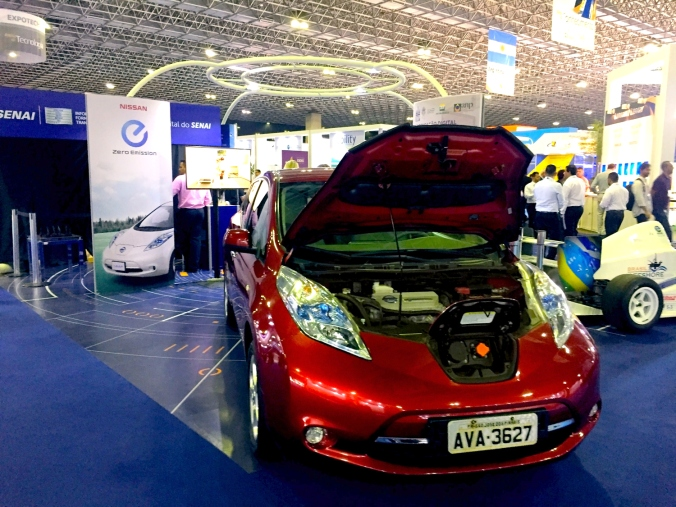 nissan leaf Rio Oil & Gas 2016.jpg