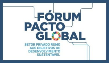 pacto-global-forum