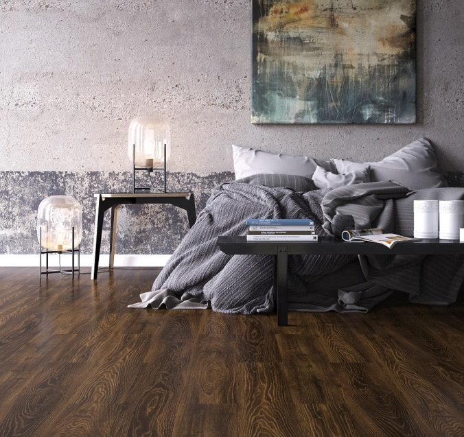piso-sustentabilidade-casa