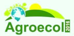 agroecol_logo