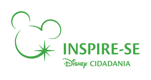 disney-inspire-se