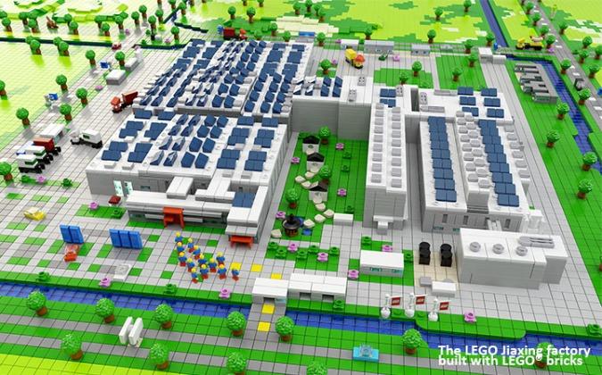 lego-fabrica-jiaxing-factory