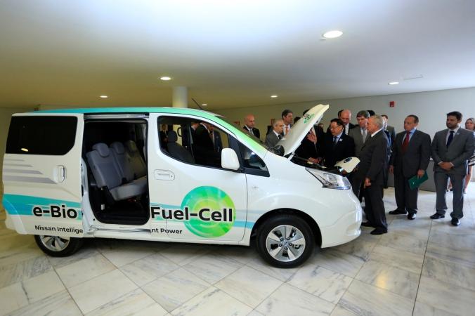 carro bioetanol (2).jpg