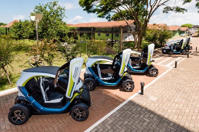 carro-eletrico-compartilhamento-2
