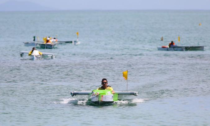 desafio-barco-energia-solar-2