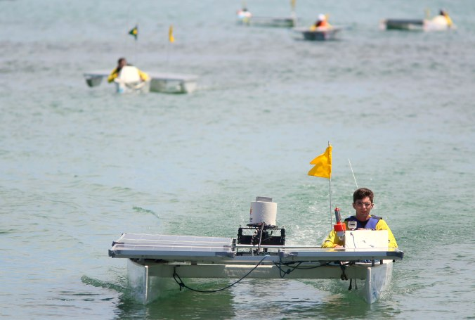 desafio-barco-energia-solar